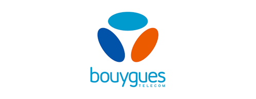illustration teqmo BOUYGUES